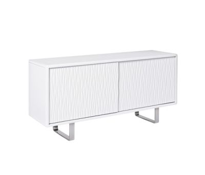 K16-S3 Sideboard by Müller Möbelfabrikation