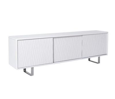 K16-S4 Sideboard by Müller Möbelfabrikation