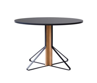 Kaari REB004 Table by Artek