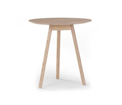 Kali Table by OFFECCT