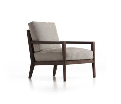 Kanellah   armchair by Mussi Italy