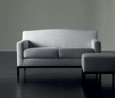 Kelly Sofa by Meridiani