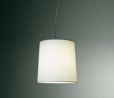 Kid Uno Ceiling lamp by Meridiani