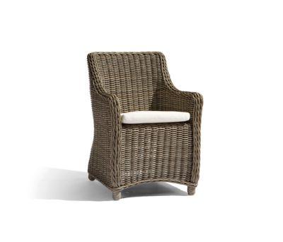 Kiddy Chair San Diego Cord by Manutti