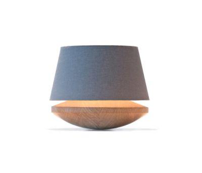 KJELL   Table lamp by Domus