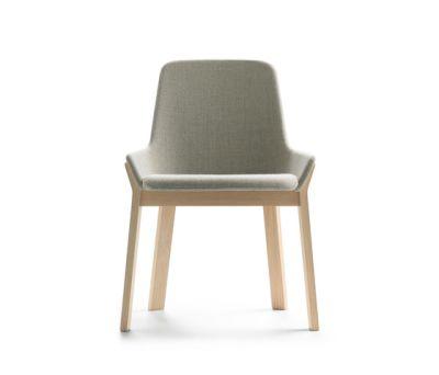 Koila Chair by Alki