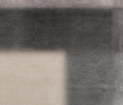 "Landfield Rug ""Stardust"" by Minotti"