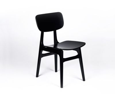 Lars chair by Lambert