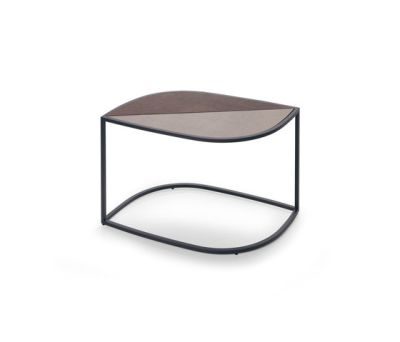 LEAF side table by Roda