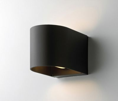 Light U Bronze by Embacco Lighting
