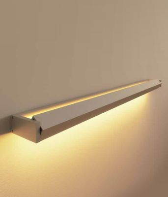 Lighting system 6 Wall lamp by GERA