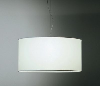 Lollo Sette Ceiling lamp by Meridiani