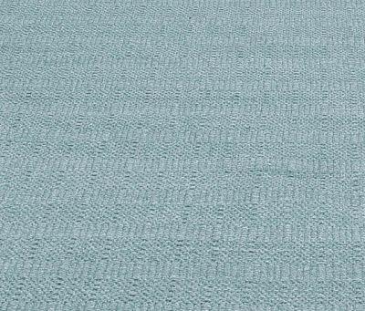LOOM outdoor rug by Roda