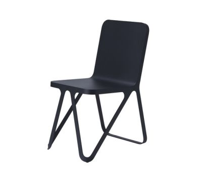 Loop Chair by NEO/CRAFT
