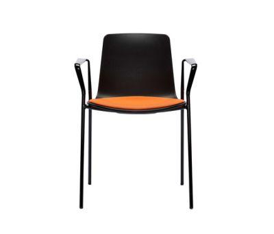 Lottus Chair by ENEA