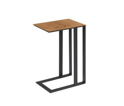 Louis side table by Lambert