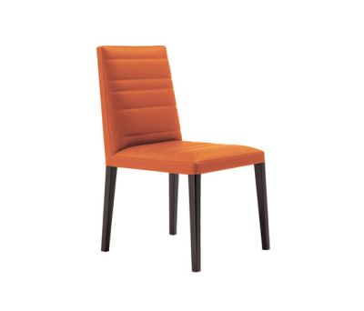 Louise Chair by Poltrona Frau