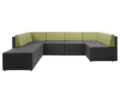 Lounge by MDD
