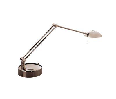 M-1137 | M-1137L table lamp by Estiluz