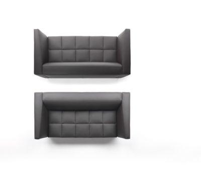 Madison XL Sofa by Giulio Marelli