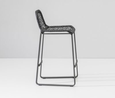 Maia barstool by KETTAL