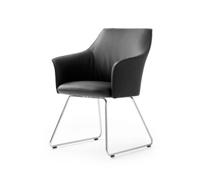Mara Chair by Leolux