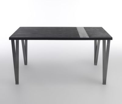 Ma.Re table by HORM.IT