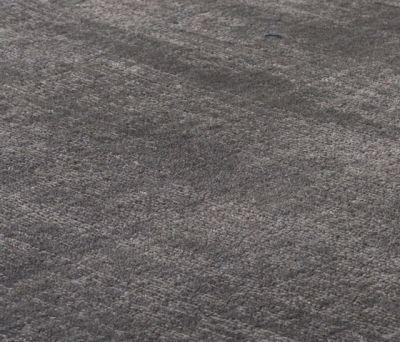 Mark 2 Wool dark grey by kymo