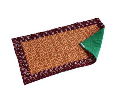 Marpet three by EX.T