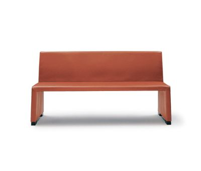 Matrix Bench by Wittmann