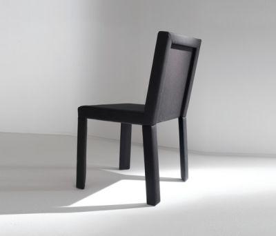 Maxima | Chair BD 20 L by Laurameroni