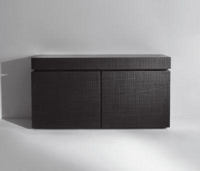 Maxima | Sideboard BD 10 by Laurameroni