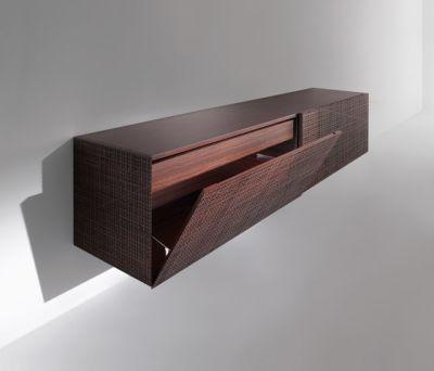 Maxima   Sideboard BD 11 A by Laurameroni