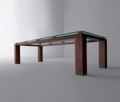 Maxima   Table BD 01 A by Laurameroni