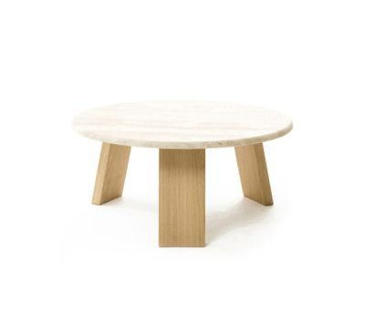 Maya Table by Discipline