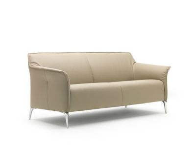Mayon Sofa by Leolux