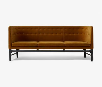 Mayor Sofa AJ5 by &TRADITION