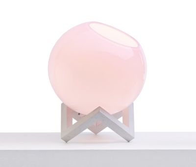 MCE Lamp Large by PERUSE