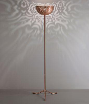 Mediterraneo Floor Lamp by ITALAMP