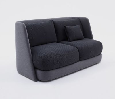 Mellow Sofa by Comforty