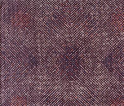 Meteo Tumulte purple by GOLRAN 1898