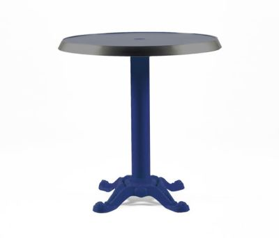 Mica 9165 Table by Maiori Design