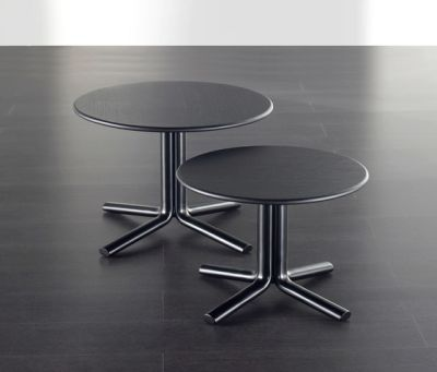 Miller Low table by Meridiani