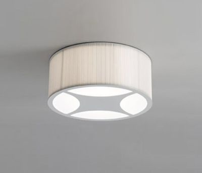 Mimmi ceiling fixture by ZERO
