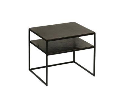 Miyu side table by Lambert