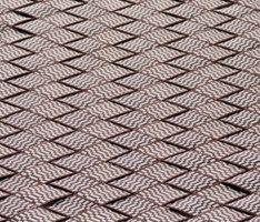 MNML 101 Outdoor | Indoor brown & silver by kymo