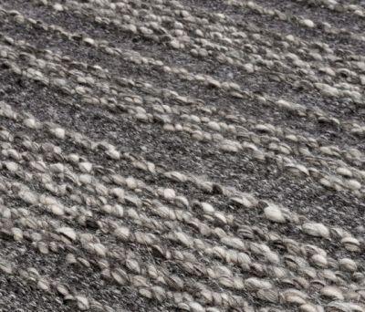 MNU 44 stonegray, 200x300cm