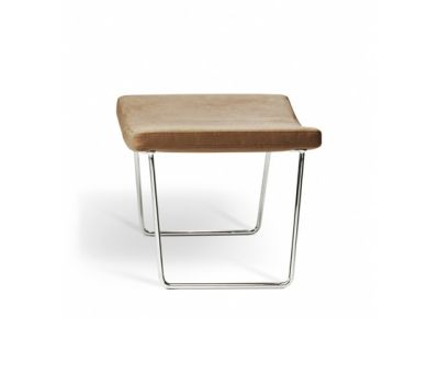 Model 1282 Link | stool by Intertime