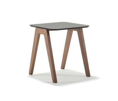 Monk table by Prostoria