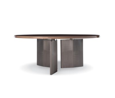 Morgan by Minotti